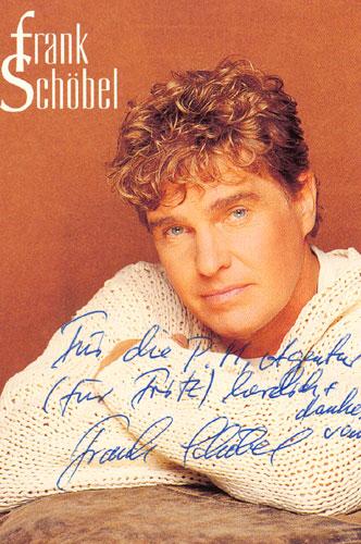 <b>Frank Schöbel</b> - pu_Frank_Schoebel_autogramm